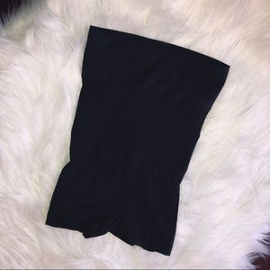 Spanx Shorts